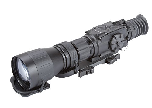 Armasight Drone Pro 10X Digital Night Vision Rifle Scope Resolution 752X582