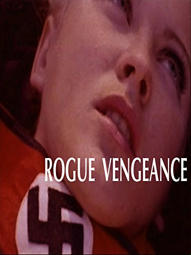 Rogue Vengeance