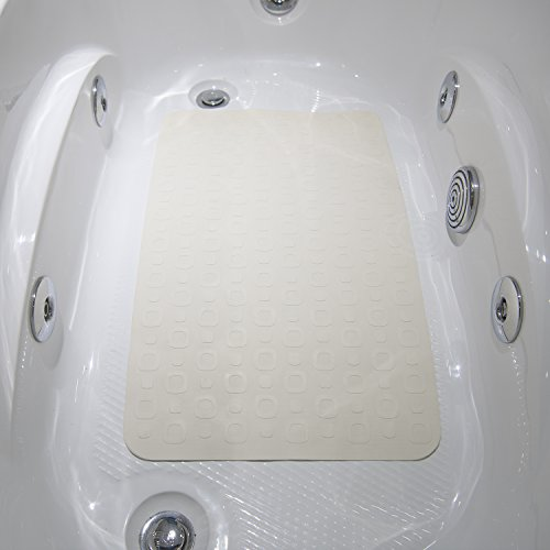 White Mold In Bathroom: JOYLINK Bathroom Accessories Series Bacteria Resistant