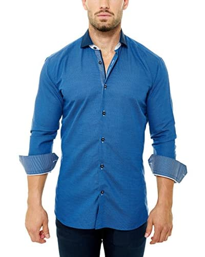Maceoo Men's Classic Shirt