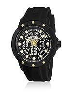 Invicta Reloj automático Man Objet D Art 46.0 mm