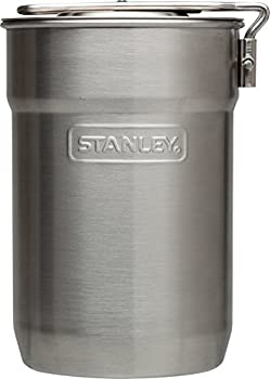 Stanley Adventure Series 24-oz Camp Cook Set