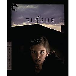 El Sur [Blu-ray]
