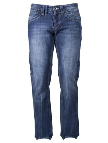 Jeans MT7579A Used Stone The One W30 L34 Men's