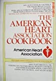 img - for American Heart Association Cookbook: Fourth Edition book / textbook / text book