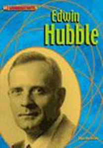 edwin hubble pictures in color - photo #10
