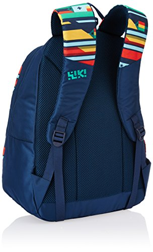 Wildcraft-25-ltrs-Blue-Casual-Backpack-8903338055006