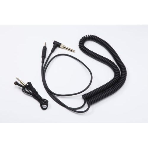 NIXON HEADPHONES: RPM/ BLACK/GOLD NH019010-00の写真04。おしゃれなヘッドホンをおすすめ-HEADMAN(ヘッドマン)-