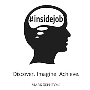 Inside Job Audiobook