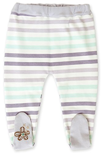 Cool Newborn Baby Clothes front-120972