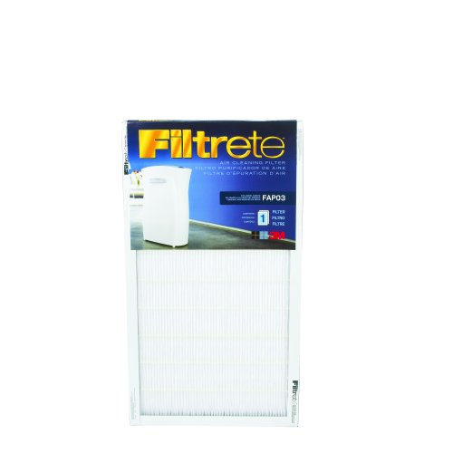 3M FAPF03 Filtrete Ultra Cleaning Filter3M FAPF03 Filtrete Ultra Cleaning Filter