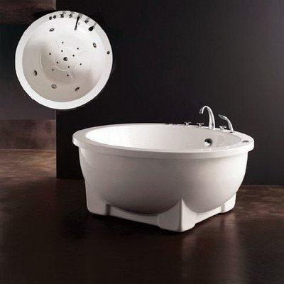 bathtub safety rail bathroom remodeling. Black Bedroom Furniture Sets. Home Design Ideas