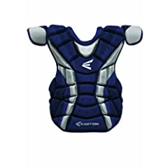 Buy Easton Intermediate Force Catchers Chest Protector by Easton