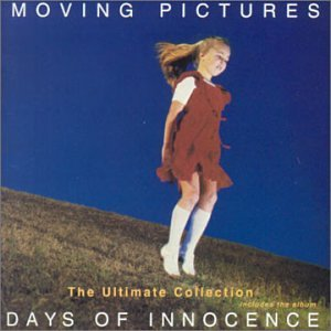 Ultimate Collection,The - Days Of Innocence