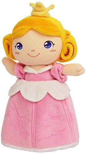 trudi-64191-bambola-sole-24-cm-rosa