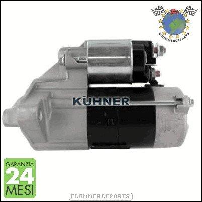 dv8-demarreur-starter-kuhner-daihatsu-terios-essence-1997-2005