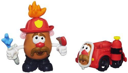 mr-potato-head-little-taters-big-adventures-fire-rescue-tater-figure