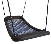 Big Sale Best Cheap Deals Multi Children Swing SPR.M.102