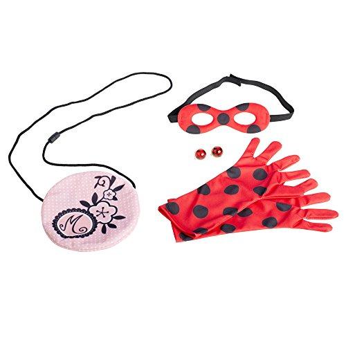 Prodigiosa-Las-aventuras-de-Ladybug-Conjunto-de-accesorios-Ladybug-Bandai-39780