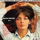La Collection 60'S Vol.2 : Des ep Francais