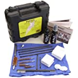 Skyline Center Inc. - Gun Cleaning Kit - AR-15, M16, Pistol, Rifle, Shotgun, Universal - Made in USA