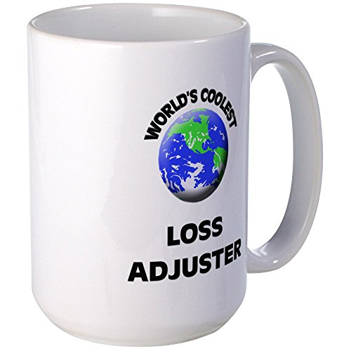 cafepress-worlds-coolest-loss-adjuster-mug-coffee-mug-large-15-oz-white-coffee-cup