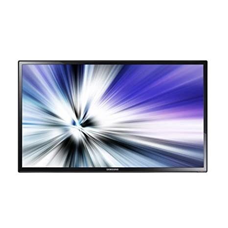 Samsung ME32C Ecran PC 1920 x 1080 LED VGA HDMI