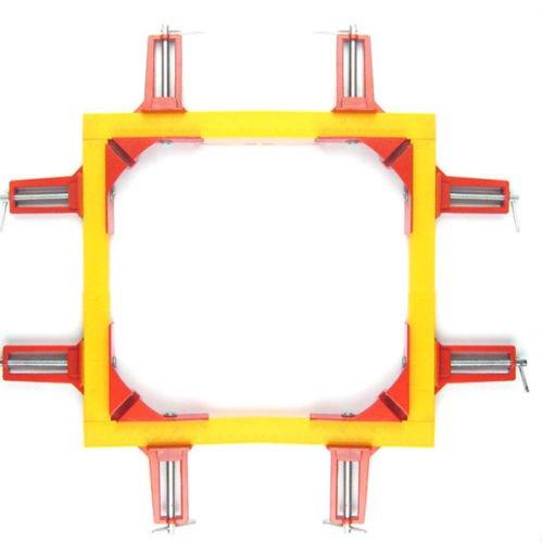 generic-qy-uk4-16-feb-20-2634-1-4440-4-esquina-imagen-minum-7-75-mm-mitre-abrazadera-de-abrazaderas-
