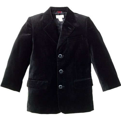 Free shipping on boys' suits and separates at janydo.ml Shop for blazers, belts and trousers. Totally free shipping and returns.