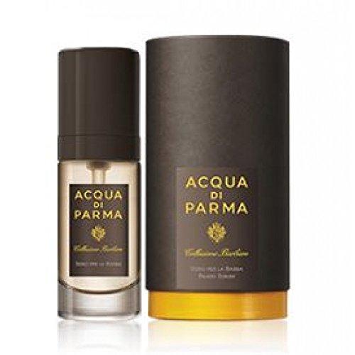 aqua-di-parma-collezione-barbiere-beard-serum-30-ml