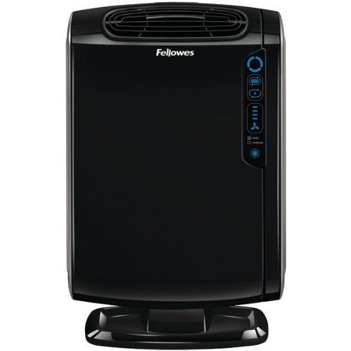 Brand New Fellowes Aearmax 190 Air Purifier