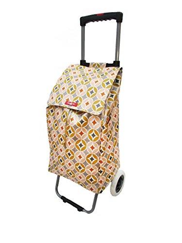 gna-extendable-shopper-trolley-w-extendable-handle-circles