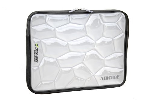 sumdex-aircube-thermaplastic-urethane-and-neoprene-notebook-sleeve-for-up-to-154-inch-notebook-compu