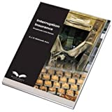 img - for Interruption Insurance Proximate Loss Issues by Gordon J. Hickmott (1995-12-01) book / textbook / text book