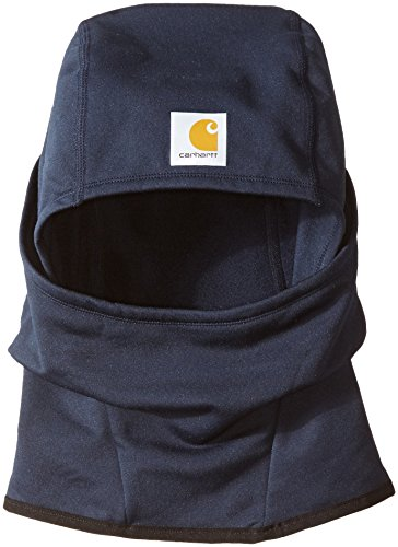carhartt-mens-helmet-liner-mask-navy-one-size