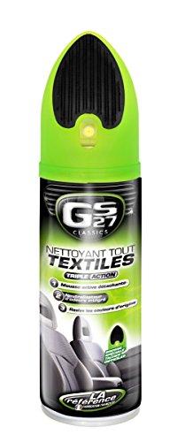 clasicos-limpiador-textil-con-cepillo-400ml-gs27-cl110261