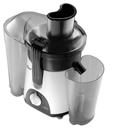 Oster-3157-400W-Juice-Extractor