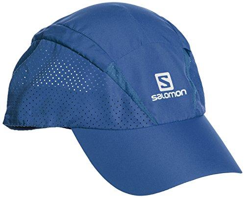 SALOMON XA+ CAP MENS (S/M) (MIDNIGHTBLUE)