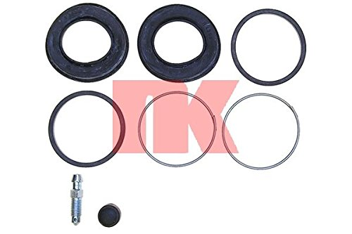 Nk 8847001 Repair Kit, Brake Calliper