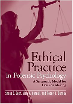 The code of moral models for inquiry on psychology