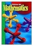 McGraw Hill Mathematics: Grade 4 (0021001278) by McGraw-Hill