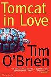 Tomcat in Love (0006551521) by O'Brien, Tim