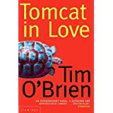 Tomcat in Loveby Tim O'Brien
