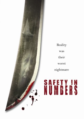 safety-in-numbers