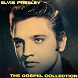 echange, troc Elvis Presley - The Gospel Collection