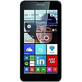 EE Pay As You Go Microsoft Lumia 640 Smartphone