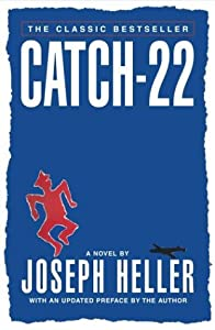 "Cover of ""Catch-22"""