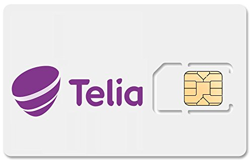 sweden-mobile-phone-sim-card-199-day-for-unlimited-internet-and-120-calling-minutes-free-incoming-ca