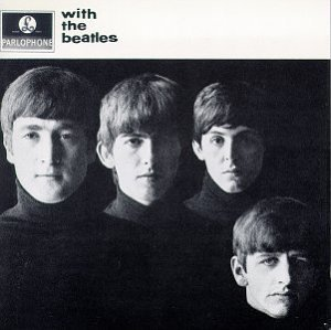 Beatles - W/T Beatles - Zortam Music