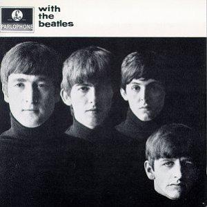 The Beatles - With The Beatles! (Plus Bonustracks) - Zortam Music